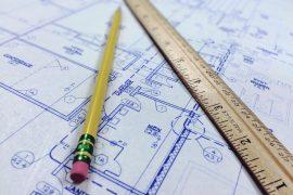 blueprint-964629_1920